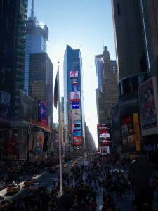 New York 159