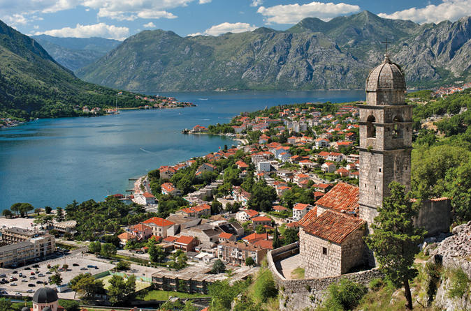 montenegro-day-trip-from-dubrovnik-in-dubrovnik-50160