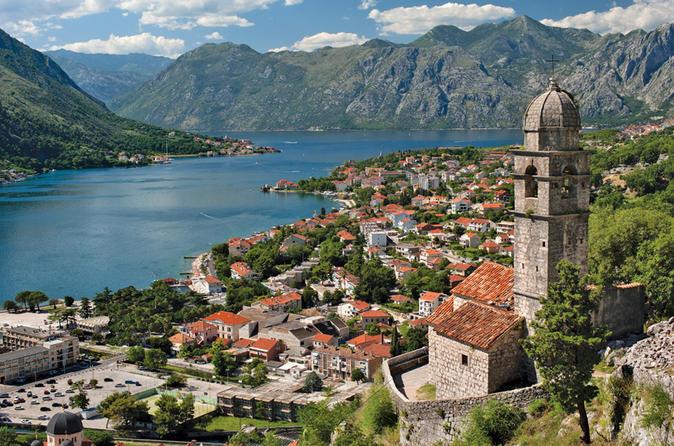 montenegro-day-trip-from-dubrovnik-in-dubrovnik-50160