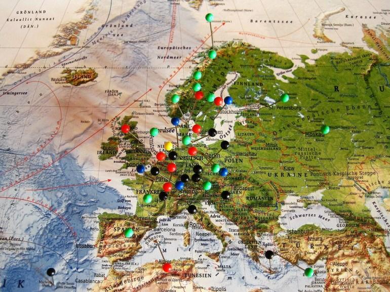 experienced-travel-destinations-1646756_1280.jpg