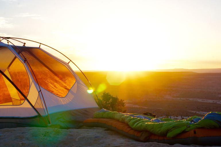 foto campeggio.jpg