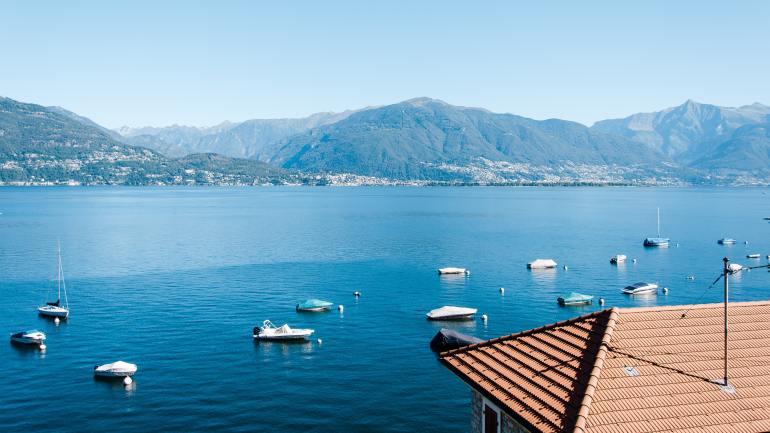 lago maggiore lombardia