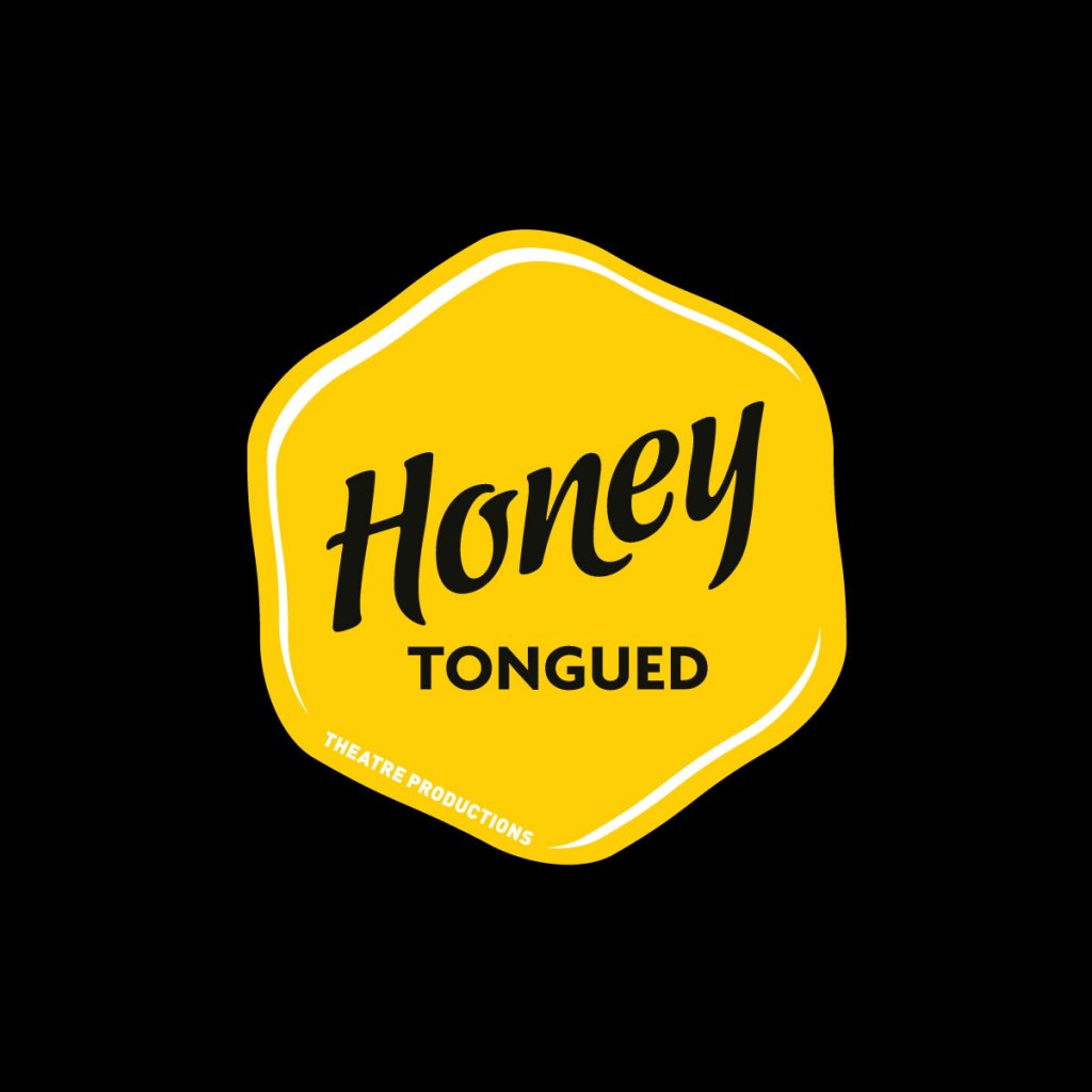 Honey-tongued Theatre Productions, London