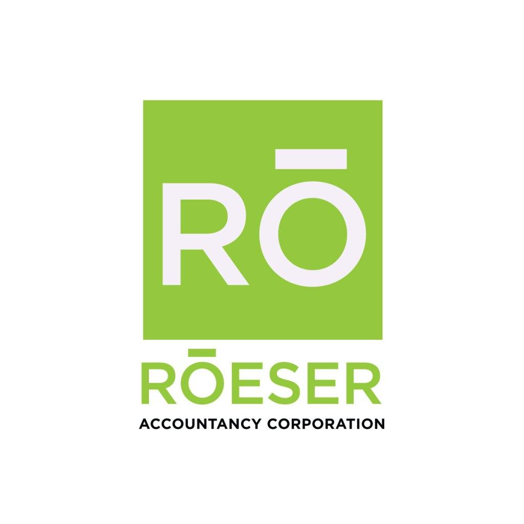 Roeser, prijedlog logotipa