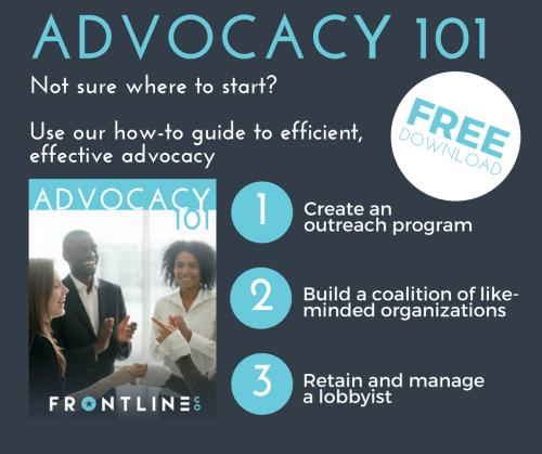 facebook-advocacy-wp-1