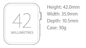 Apple-Watch-Dimensions-42