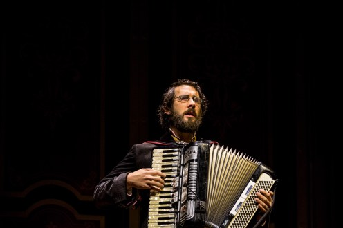 118398-josh-groban-in-natasha