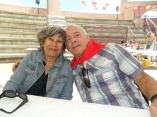bretagne 2015 -Trèbes 018