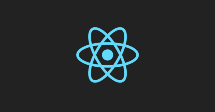 React is JS library developed by Facebook to build the user interface