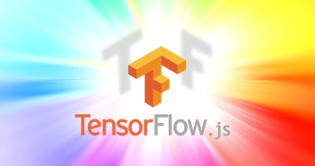 Machine Learning TensorFlow JavaScript
