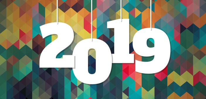 ECMAScript 2019: The features are fixed!
