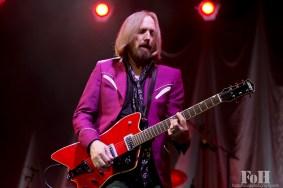Tom Petty & The Heartbreakers - Toronto