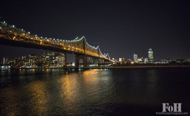 59th Street Bridge