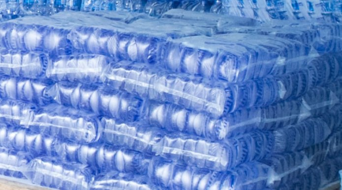 Image result for bag of water