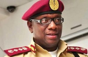Stakeholders back FRSC, state measures to stop tankers, trailers accidents