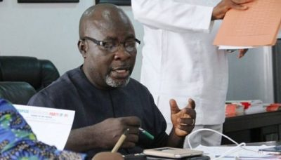 Presidency has brought shame to WAEC –PDP