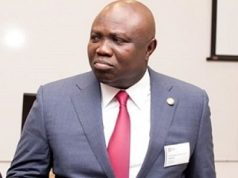 APC guber primary: Why I accepted defeat, congratulated Sanwo-Olu – Ambode
