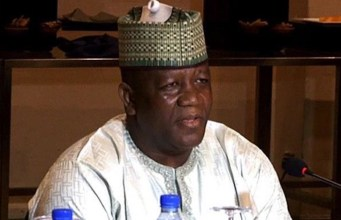 New minimum wage: We can't pay N30,000, governors maintain