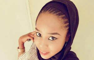 Boko Haram: FG speaks on killing of Red Cross aid worker, Hauwa Liman