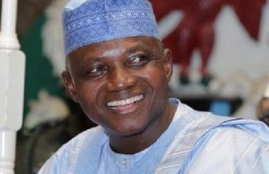 Supplementary election: Buhari won't manipulate election results for anyone –Presidency