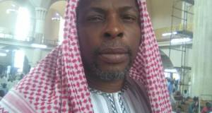 INTERVIEW: UIIS hijab crisis: Blame school authority for causing tension –Balogun, chairman of muslim parents