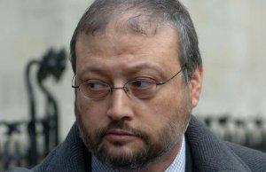 Jamal Khashoggi: Why CIA 'blames Saudi prince for murder'