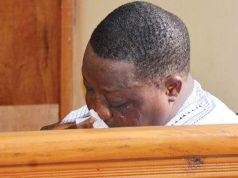 Appeal Court cuts down Dariye's jail term to 10-yr