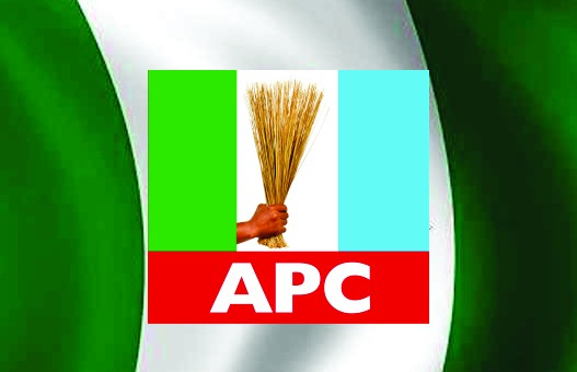Supreme Court Judgement On Rivers APC: Rivers: Appeal Court Grants Stay On Nullification Of APC