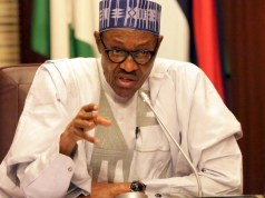 Why Buhari reverts State House Medical Centre to Clinic -Presidency