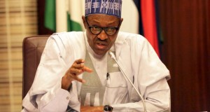 Buhari warns: Ballot box snatchers will be ruthlessly dealt with