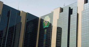 Forex: CBN injects $289m, CNY38.70m into retail secondary market