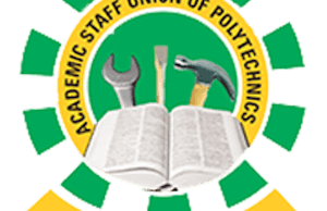 ASUP suspends two months old strike