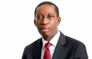 Easter: Show love, work for Nigeria's progress, Okowa urges Nigerians