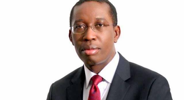 Easter: Show love, work for Nigeria's progress, Okowa urges Nigerians