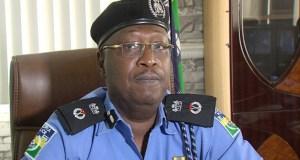 Ogun: Dayo Ojo remanded in prison custody over alleged attempt to steal at Lemode