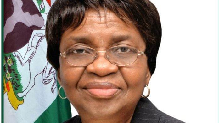 Why we didn't approve herbal medicine for COVID-19 treatment -NAFDAC