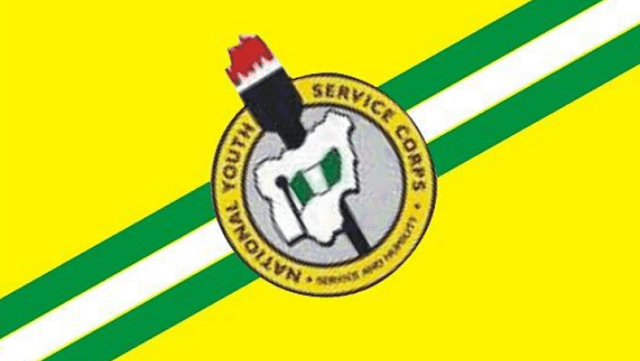 NYSC extends service year of 7 corps members