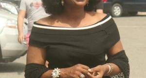 Qualitative healthcare system is your right, demand for it –Dr. Adwoye