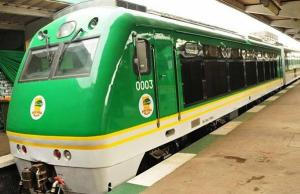 We'll achieve one train per hour soon –NRC