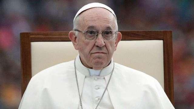Pope Francis, ex-Pope Benedict receive COVID-19 vaccine