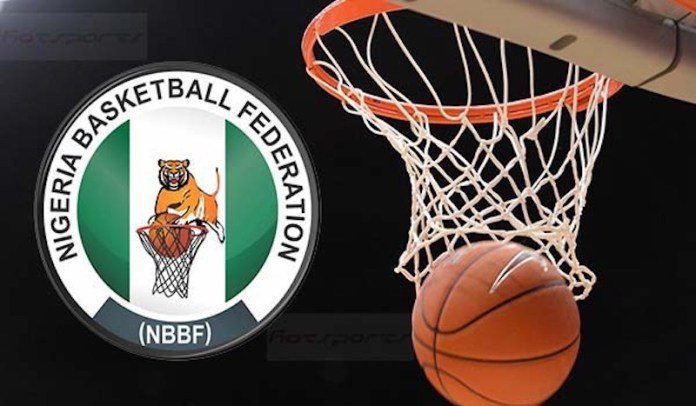 NBBF extra-ordinary congress postponed by a week