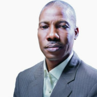 Why FG turns down tax holiday request and pioneer status of Flutterwave