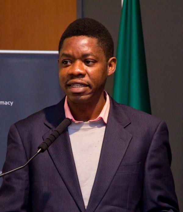 Losing friends to power, By Simbo Olorunfemi