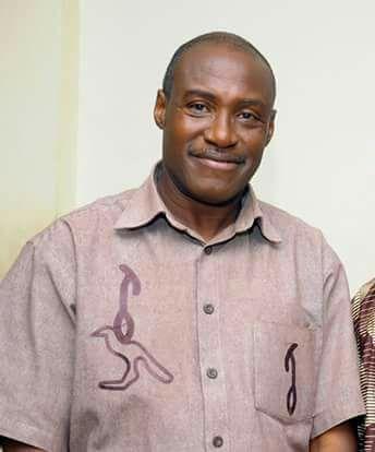 LGA politics: GaThank you, Governor Abiodun but..., By 'Dipo Onabanjoov. Abiodun's unfolding game in Ogun, By Dipo Onabanjo