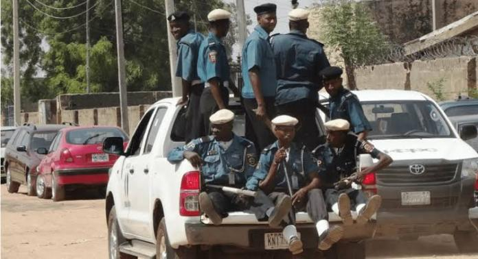 Ramadan: Kano Hisbah arrests 8 over allegation of not fasting