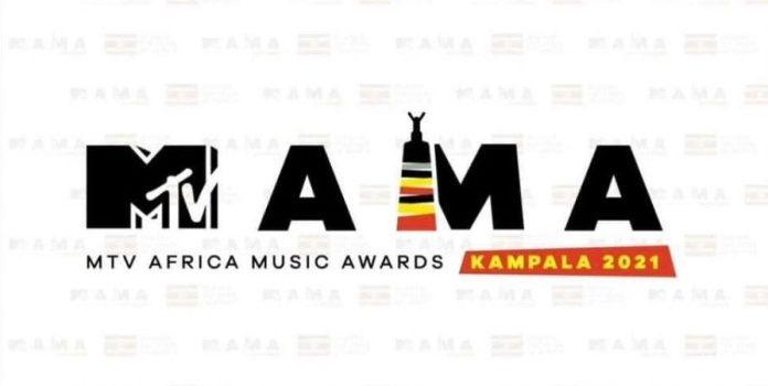 2021 MTV Africa Music Awards postponed -Organisers