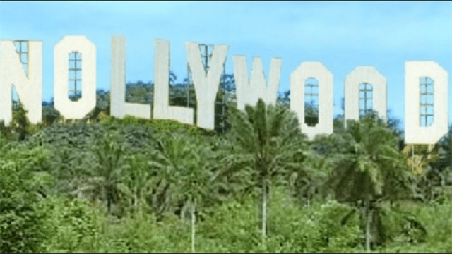 Nollywood produces 416 movies in Q1, 2021 -NBS