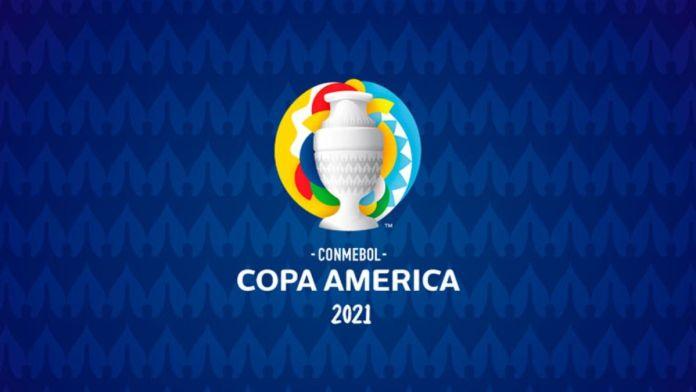 140 coronavirus cases discovered since 2021 Copa America began