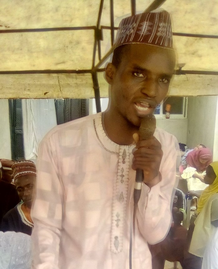 Why Quran should be every muslim's companion –Muallim Akintunde