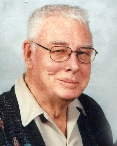 Remembering Charlie Moffit (3/3)